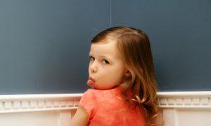 Meest effectieve opvoedingsstijl voor ouders in de 21e eeuw