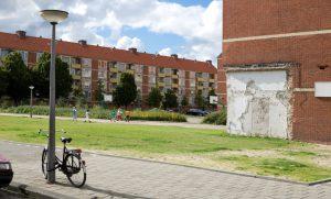 Depressie bij kinderen en jongeren in krachtwijken - Artikel Gzndenzo