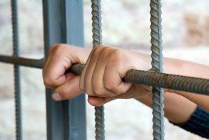 Terugval van ex-gedetineerde jongeren met een migratieachtergrond