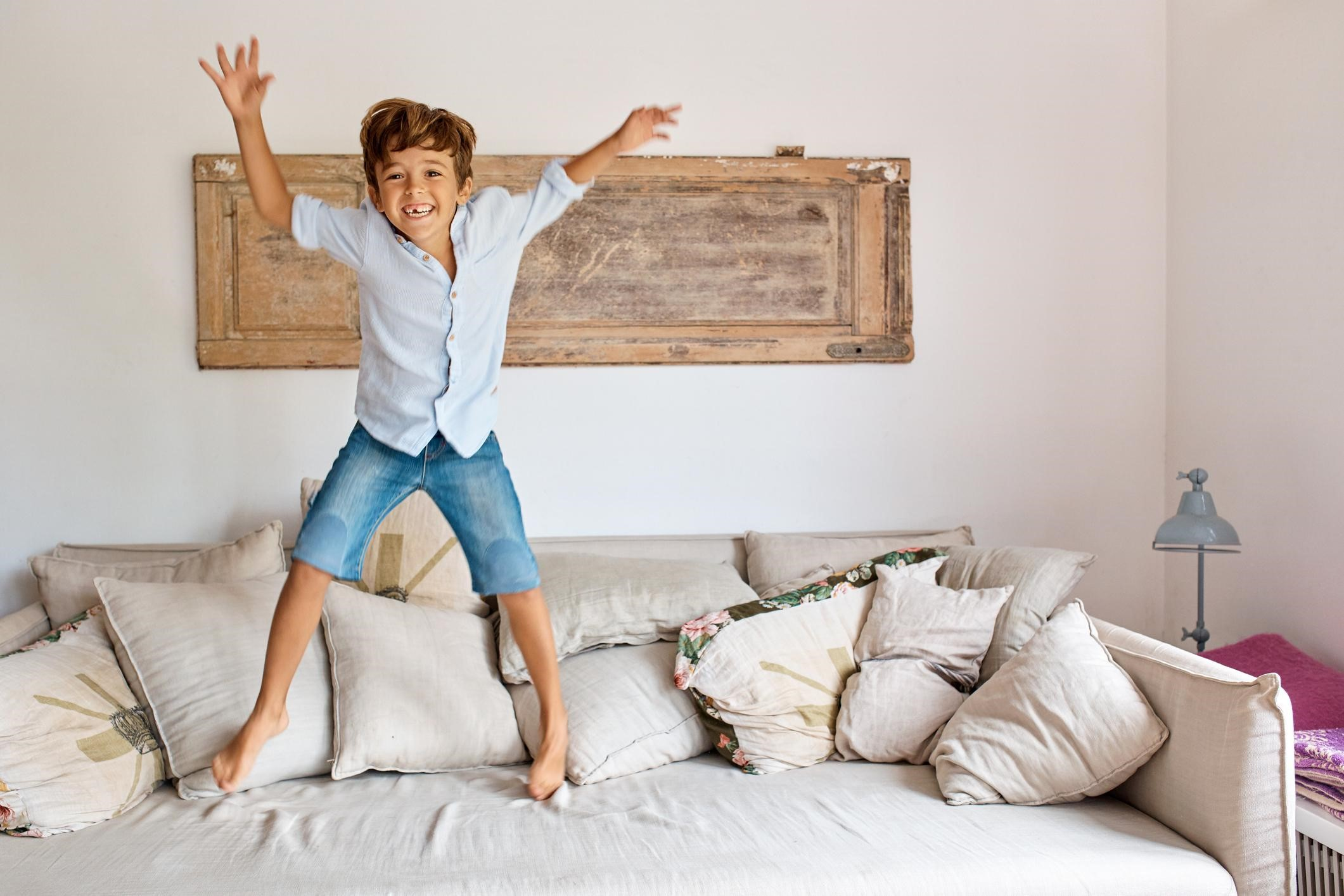 ADHD en druk gedrag ADHD betekenis ADHD bij kinderen ADHD bij volwassenen Slaapproblemen en ADHD Verschil tussen ADHD en ADD