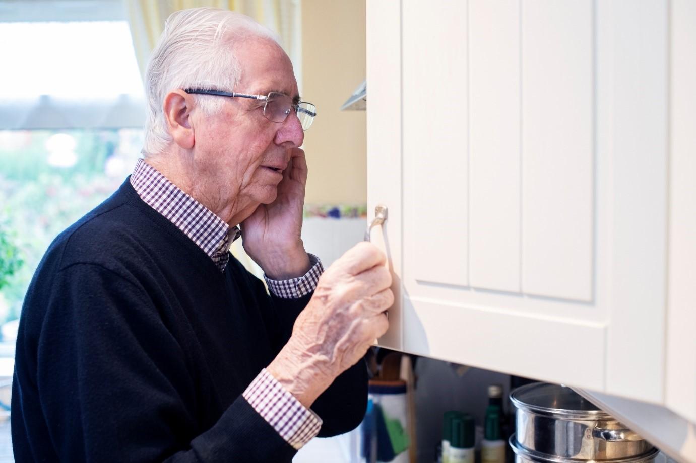 Wat is dementie?Definitie dementie Dementie vrouwen Gedragsveranderingen Vergeetachtigheid Alzheimer